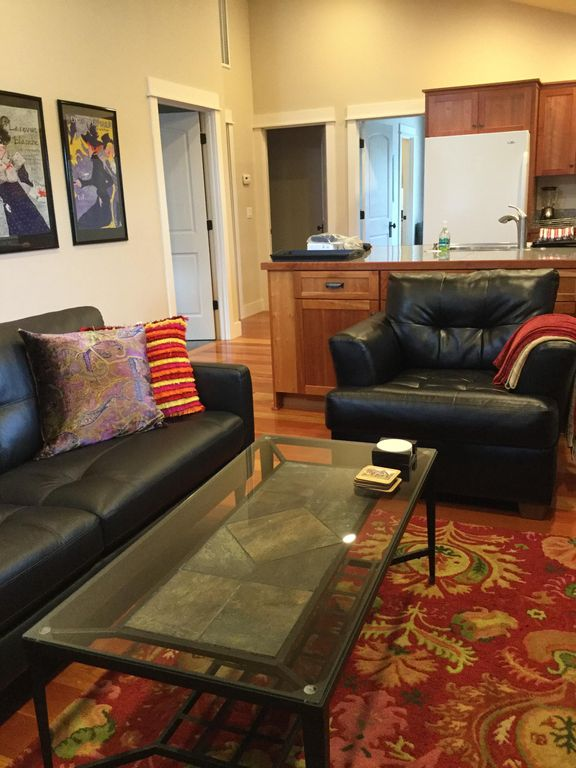 lovely cottage with style comfort and location vrbo rh vrbo com