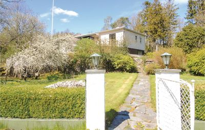 Photo for 3 bedroom accommodation in Åskloster