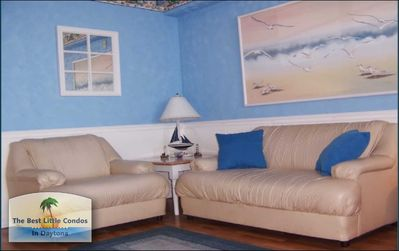 Photo for DIRECT OCEANFRONT WITH SPECTACULAR VIEW FROM TOP FLOOR - CHECK OUR LAST MINUTE SAVINGS