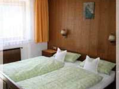 Photo for Double room with balcony No. 2 - Madlener Anna