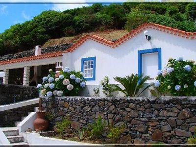 Photo for Holiday house Vila do Porto for 2 persons with 1 bedroom - Holiday house