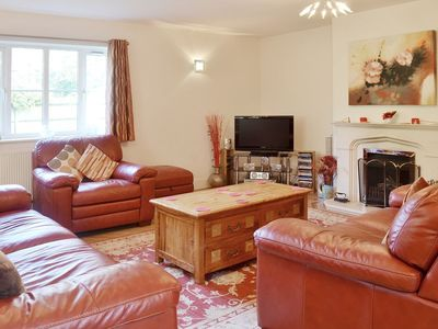 Photo for 4 bedroom property in Wimborne.