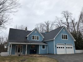 Photo for 4BR House Vacation Rental in Leland, Michigan