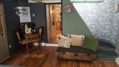 Photo for Traditional Dutch House 20 minutes from Amsterdam
