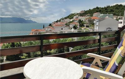 Photo for 2BR Apartment Vacation Rental in Komarna