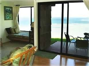 Photo for Kauai Vacation Dream with Ocean Views from All Windows