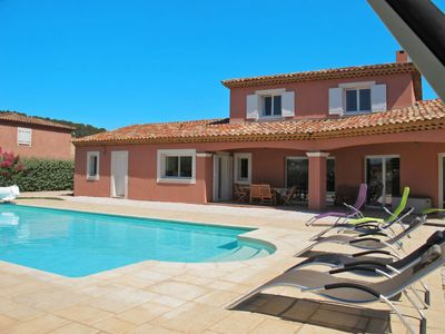 Photo for Vacation home Faro (MFT100) in Montfort - 8 persons, 4 bedrooms