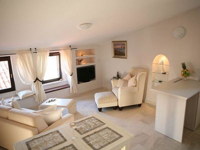 Photo for Apartments Liza (55782-A2) - Trogir