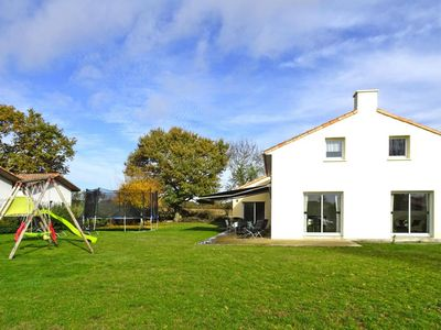 Photo for holiday home, St.-Brevin-les-Pins  in Loire - Atlantique - 5 persons, 2 bedrooms