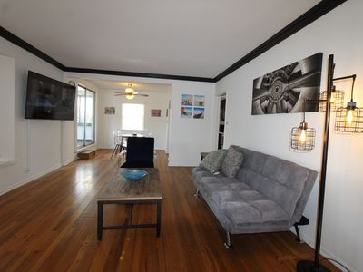 Photo for Spacious 2BD Near Century City Shopping, UCLA & Beverly Hills