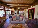 1BR Cottage Vacation Rental in Idyllwild, California