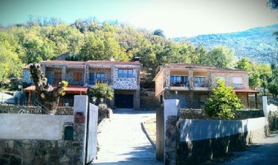 Photo for Self catering La Chinita for 5 people