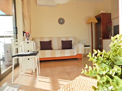 Photo for holiday location 2 rooms in playa de aro