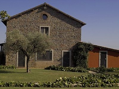 Photo for 2 bedroom Villa, sleeps 4 in Casalaccio with Pool and WiFi