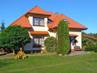 Photo for holiday home, Wysoka Kamienska  in Westpommern - 6 persons, 3 bedrooms