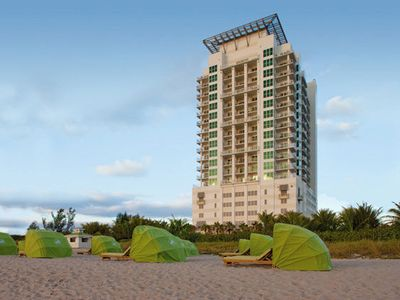 Photo for Marriott's Oceana Palms. Gorgeous Oceanfront resort.