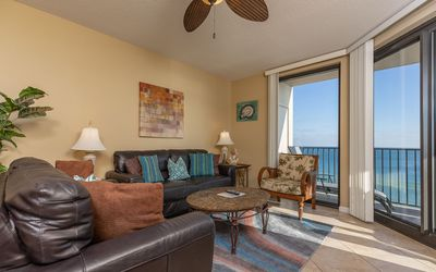 Photo for Phoenix X 2BR Condo on the 9th floor *Get a FREE Night!*