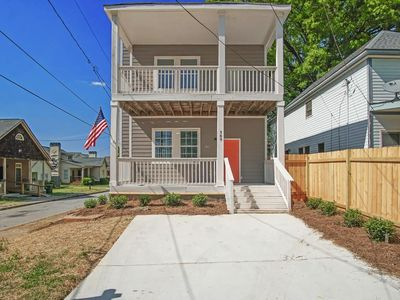 Photo for In-Town Oasis in The Heart of Atlanta