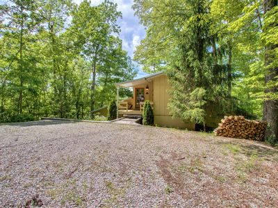 Photo for 3BR House Vacation Rental in Smithville, Tennessee