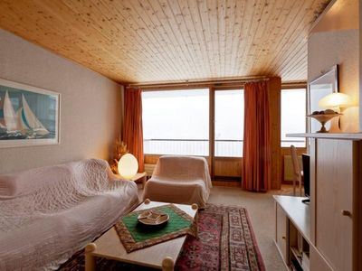 Photo for Apartment Courchevel 1650 , 2 bedrooms, 6 persons