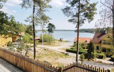 Photo for 2 bedroom accommodation in Figeholm