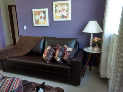 Photo for Jeito Mineiro - a cozy and comfortable place