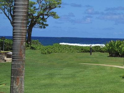 Photo for House Vacation Rental in Līhuʻe, Hawaii