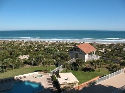 Photo for July Monthly Rental $3,000!! Best Summer Deal in NSB.
