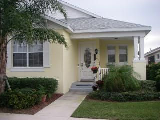 Photo for Private Villa Near Beach, Golf, Outlet Mall &  Fine or Casual Dining.  Pets.