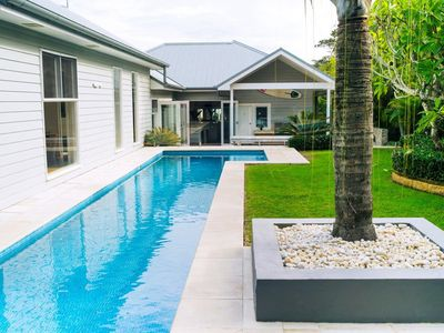 Photo for 3BR House Vacation Rental in Avalon Beach, NSW