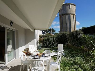 Photo for C913 - Apartment for 3 people in Capbreton