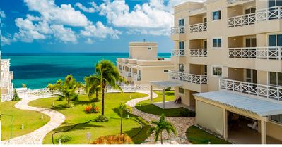 Photo for Sun and Sea in the Best Condominium in Natal