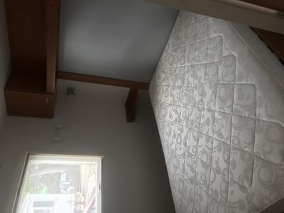 Photo for Mobile home comfort, 3 bedrooms, tv, air conditioning, terrace