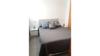 Photo for New floor, natural environment, 25 minutes from Valencia.