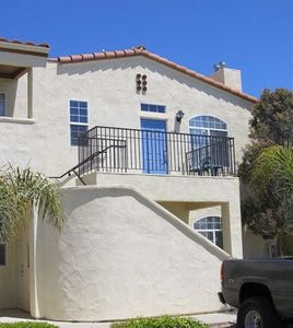 Photo for Upgraded Oceano Condo just 1 Block from the Beach!