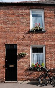 Photo for Luxury 2 Bed Oxford city centre house with secure off-street parking & garden