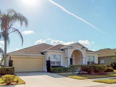 Photo for 4BR House Vacation Rental in Bradenton, Florida