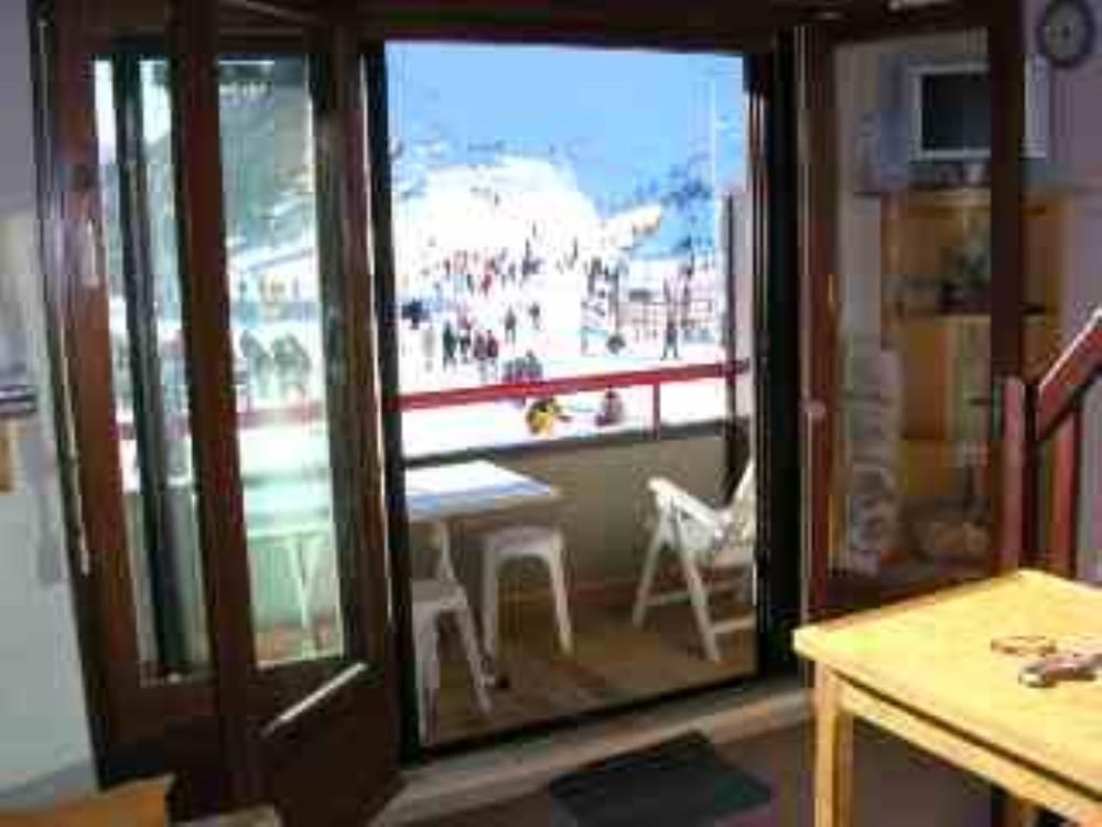 location appartement 8 personnes saint lary pla d'adet