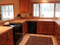 Photo for Spacious and charming 1 Bedroom apartment