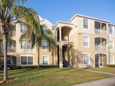 Photo for IPG CP8105#301 - Kissimmee