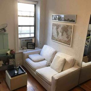 Photo for Cozy 1 Bedroom apartment Nolita