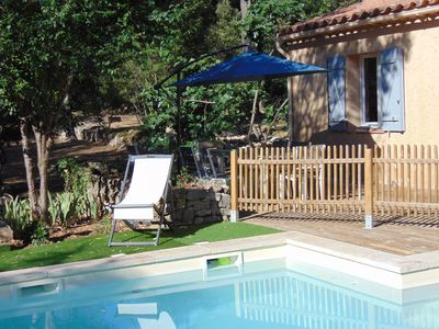 Photo for Family holidays in Provence