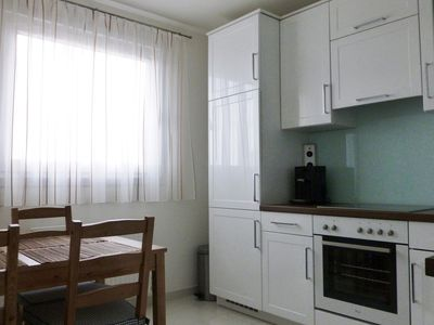 Photo for Sunny 3-room apartment in good position, 70 m
