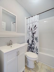 Photo for Newly Renovated Midtown Tampa 5 min from Dowtown Tampa