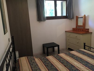 Photo for Apartment Monte Cimone Sestola Abetone