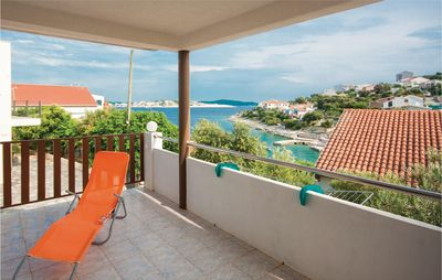 Photo for 2 bedroom accommodation in Kanica