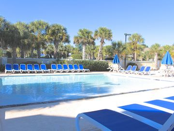 Come vacation at the FULL RESORT EXPERIENCE  in Surfside Beach! -217-A2