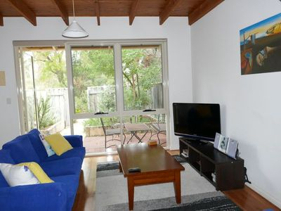 Photo for 3BR Townhome Vacation Rental in East Fremantle, Washington