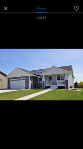 Photo for Amazing home very close to Sturgis