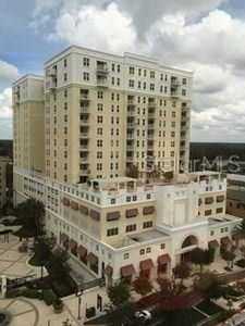 Clearwater Fl Penthouse Close to Baseball Stadiums  30 Day Min